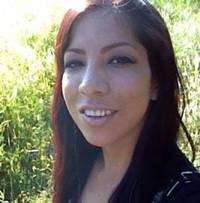 Tracy Aggamway  Thursday October 22nd 2020 avis de deces  NecroCanada