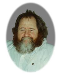 George Alawishis Stannard  June 20 1934  October 20 2020 (age 86) avis de deces  NecroCanada