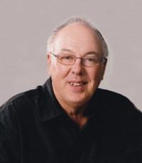 George John Rurak  Wednesday October 28th 2020 avis de deces  NecroCanada