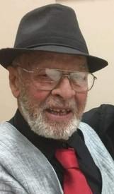John Jack Wesley Struthers  October 31 1932  October 23 2020 (age 87) avis de deces  NecroCanada