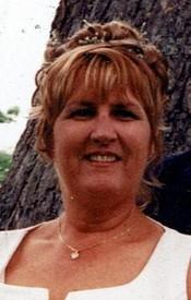 Margo Colleen MacBeath Beers  19582020 avis de deces  NecroCanada