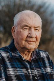 Arthur Taubert  November 18 1933  October 26 2020 (age 86) avis de deces  NecroCanada