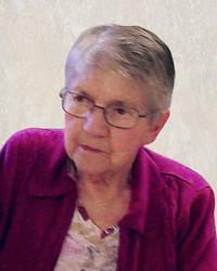 Jacqueline Lauzon Bourgeois  May 22 1927  October 23 2020 (age 93) avis de deces  NecroCanada