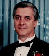 Kenneth Ken Richard Roneki  Wednesday September 16th 2020 avis de deces  NecroCanada