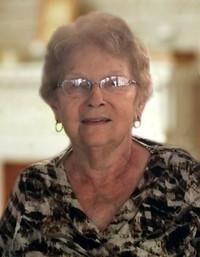 Louise Badiou  October 30 2020 avis de deces  NecroCanada