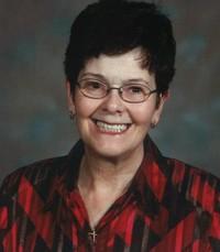Mary Brenda Bowering  Thursday October 29th 2020 avis de deces  NecroCanada