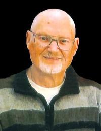 Ron Welder  June 30 1945  October 6 2020 (age 75) avis de deces  NecroCanada