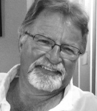 Capt Kevin Keith Mayo  Monday August 31st 2020 avis de deces  NecroCanada