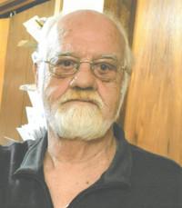 Garry Curtin  Monday November 30th 2020 avis de deces  NecroCanada