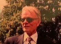 Jim Dyce  Oct 31 2020 avis de deces  NecroCanada
