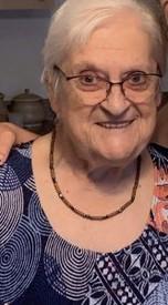 LORRAINE MALO LATULIPPE1937- avis de deces  NecroCanada