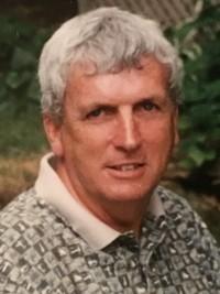 James Sandfield Sandy MacGregor  2020 avis de deces  NecroCanada