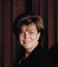 Jocelyne Belanger Vignola  2020 avis de deces  NecroCanada