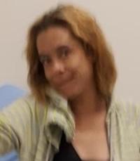 Sarah Lynn Poole  Sunday November 1st 2020 avis de deces  NecroCanada