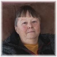 Cathy Crawford  January 4 1964  November 3 2020 avis de deces  NecroCanada