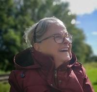 Jocelyne emond nee Carrier français  2020 avis de deces  NecroCanada