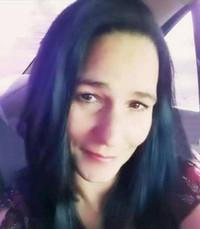 Julie Lynne Hilts-White  Sunday November 1st 2020 avis de deces  NecroCanada