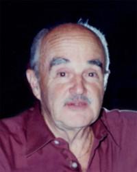 Marcel Desjardins 2 novembre avis de deces  NecroCanada