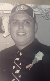 Michael Troy Russell  March 9 1982  November 3 2020 (age 38) avis de deces  NecroCanada