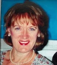 Elizabeth Pauline Betty Savoie Fitzgibbon  Friday November 6th 2020 avis de deces  NecroCanada