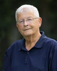 Vincent Lyon Edwards- April 21 1946 - Nov 5   2020 avis de deces  NecroCanada