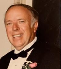David Lloyd Davey  Saturday November 7th 2020 avis de deces  NecroCanada