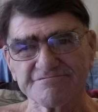 John Murray Passmore  Thursday November 5th 2020 avis de deces  NecroCanada