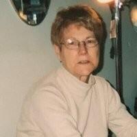 Lucy Juanita Mills  August 04 1939  November 08 2020 avis de deces  NecroCanada