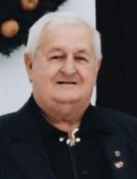Edward Beni  December 19 1938  November 4 2020 (age 81) avis de deces  NecroCanada