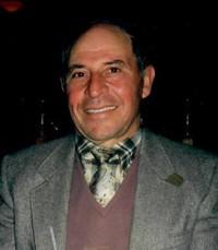 Manuel R DaSilva  November 10 2020 avis de deces  NecroCanada