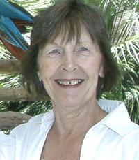 Molly John Edwards  Monday November 9th 2020 avis de deces  NecroCanada