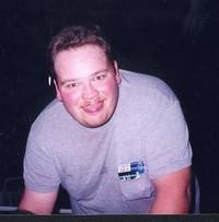 Shawn Hotchkiss  July 13 1975  November 1 2020 (age 45) avis de deces  NecroCanada