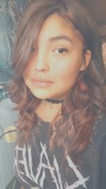 Wenona Jett Apsassin  October 12 1997  November 1 2020 (age 23) avis de deces  NecroCanada
