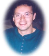 Antonio Pasciullo  2020 avis de deces  NecroCanada