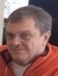 Stephen Michael O'Connor  November 10 1948  November 5 2020 (age 71) avis de deces  NecroCanada