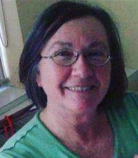 Valerie Langille nee Gollan  Monday November 9th 2020 avis de deces  NecroCanada