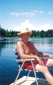 Gary Phillip Devine  November 22 1940  November 11 2020 (age 79) avis de deces  NecroCanada