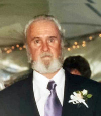 Donald Berryman  Wednesday November 11th 2020 avis de deces  NecroCanada