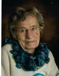 Ellen Martha Ziebarth Stright  April 22 1932  November 10 2020 (age 88) avis de deces  NecroCanada