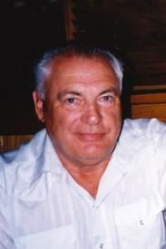 George Birkley Ross  01/01/1934  09/11/2020 avis de deces  NecroCanada