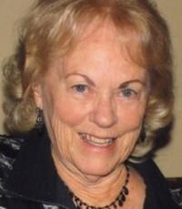 Maureen Tittemore  Saturday November 7th 2020 avis de deces  NecroCanada