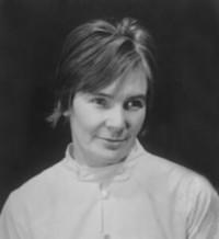 Monica Loomis  2020 avis de deces  NecroCanada