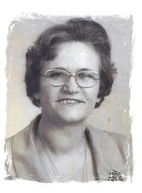 Olga Baba Kiriakou nee Seltsas  November 12 2020 avis de deces  NecroCanada