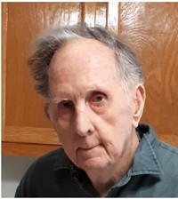 Robert Bob Foster  November 6 2020 avis de deces  NecroCanada