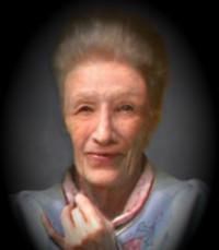 Theresa Hamel  Wednesday November 11th 2020 avis de deces  NecroCanada
