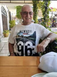 Alexander Selvy Edwards  2020 avis de deces  NecroCanada