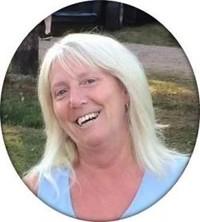 Cheryl O'Neill  19642020 avis de deces  NecroCanada