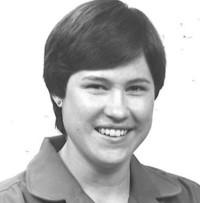 Dr Christine Peat  Thursday November 12th 2020 avis de deces  NecroCanada