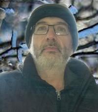 Jeffrey Charles Landry  November 10th 2020 avis de deces  NecroCanada