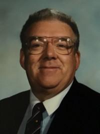 Robert Bob Wilson  November 11 2020 avis de deces  NecroCanada